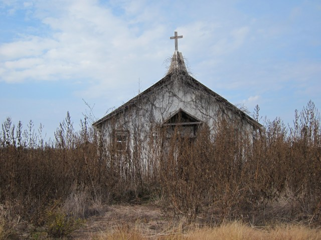 old-church_weeds