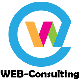 Logo_vertical_WEB-Consulting