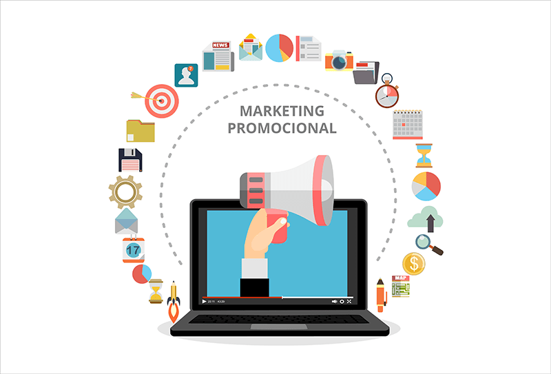 Remarketing digital, una herramienta imprescindible