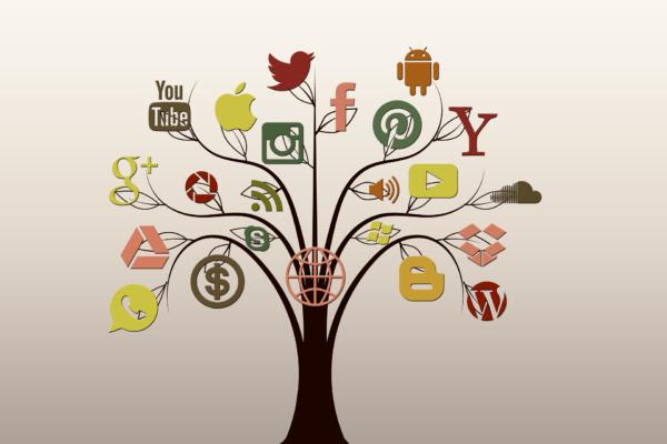 Redes sociales para empresas: por qué debes mimarlas en 5 argumentos
