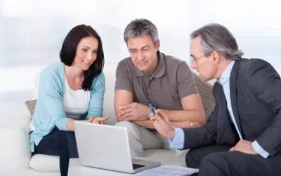 Negocios en Internet, ¿cuánto cuesta?