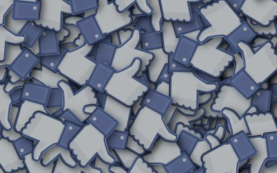 Eventos en las páginas de Facebook, ¿cómo aprovecharlos?
