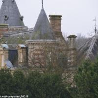 Château Vendôme Arbourse