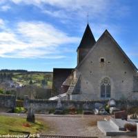 Église de Oudan