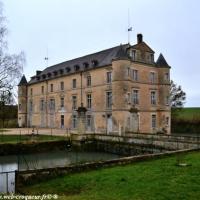 Château de la Rivière Couloutre - Manoir de Couloutre