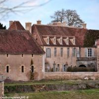 Château de Lys - Maison forte de Lys