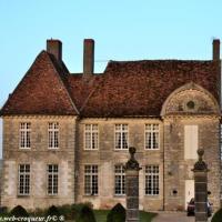 Château de Pignol - Manoir de Pignol