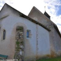 Église de Saint Didier