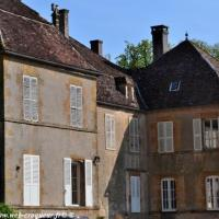 Château de Vauban à Champignolle - Vauban