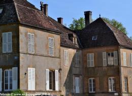 Château de Vauban