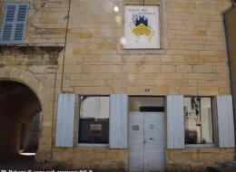 Maison des Chanoines de Tannay Nièvre Passion