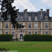 Château de Tintury - Manoir de Tintury
