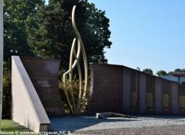 Mémorial des Soldats Nivernais