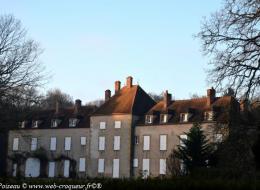 Le Château du Rond du Perray