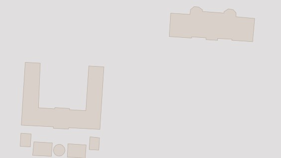 Cette image a un attribut alt vide; le nom du fichier est Cadastre-actuel-de-villette.jpg