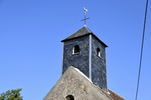 clocher