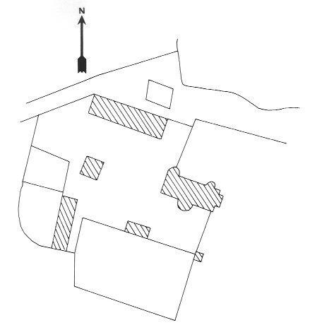 Cette image a un attribut alt vide; le nom du fichier est Chateau-du-Marais.jpg