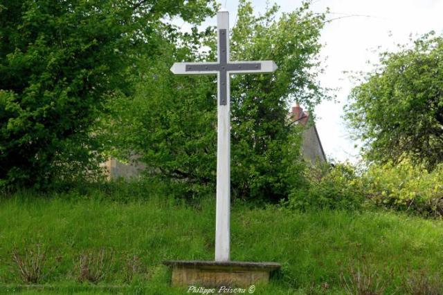 Croix de La Loterie