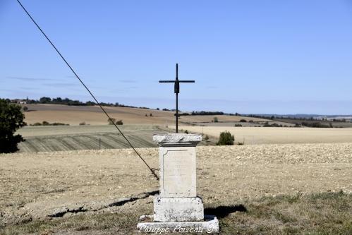 Croix de Villesauge