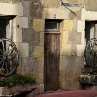 Huilerie de Varzy -  Huilerie du faubourg de Marcy