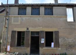Huilerie de Narcy
