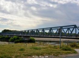Pont de Fourchambault