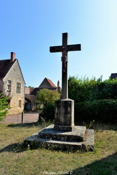 Croix de Narcy
