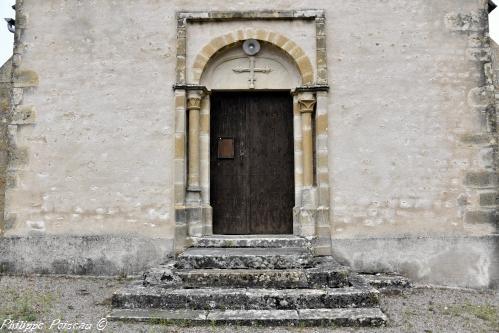 Commune d'Isenay Nièvre Passion
