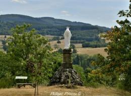 Paysage Nièvre Passion
