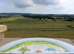 Le Panorama de Lanty