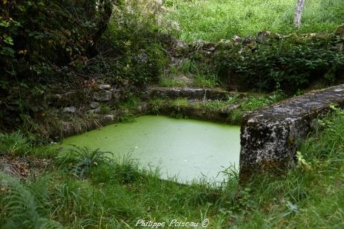 Bassin Nièvre Passion