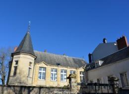 Lhôtel-de-Prysie-Hôtel-particulier-de-Nevers