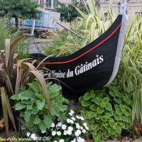 Montargis Venise du Gâtinais