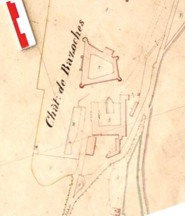 Cette image a un attribut alt vide; le nom du fichier est Plan-de-Bazoches-le-Chateau-1.jpg