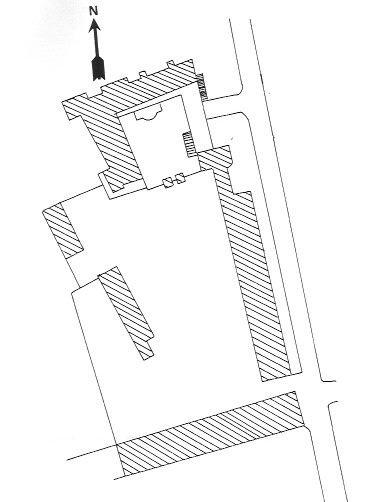 Cette image a un attribut alt vide; le nom du fichier est Plan-du-domaine-du-chateau-de-Lys-1.jpg