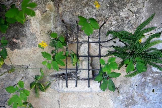 Château Chinon Nièvre Passion