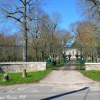 Château de Garchizy - Manoir de Garchizy
