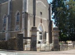 Le Centre Saint Jean Bosco