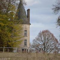 Château de Chanteloup