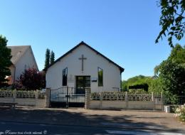Église Apostolique