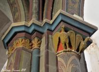 chapiteaux saint pierre le moutier (22)