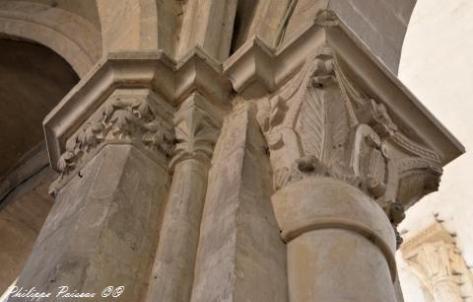 chapiteaux saint pierre le moutier (23)