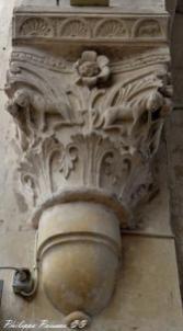 chapiteaux saint pierre le moutier (30)