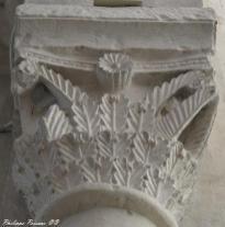 chapiteaux saint pierre le moutier (39)
