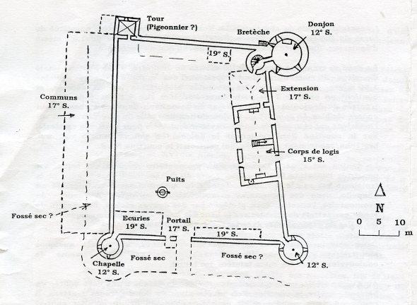 Cette image a un attribut alt vide; le nom du fichier est chateau-de-la-motte-Arthel-1000x732.jpg