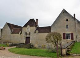 Château de Sauzay