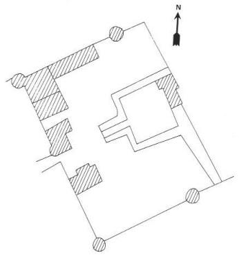 Cette image a un attribut alt vide; le nom du fichier est domaine-du-chateau-de-Pignol.jpg