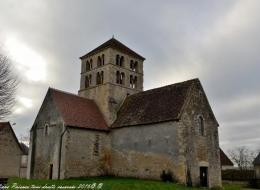 Église de Béard