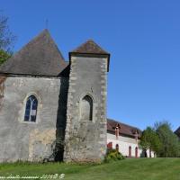 Château La Garde