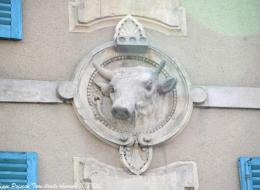 Ancienne Boucherie de Nevers